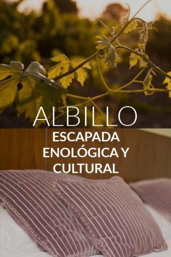 ALBILLO