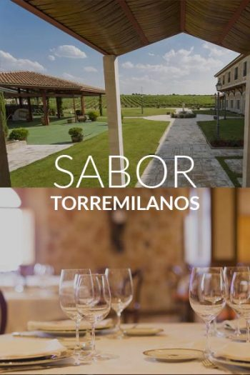 SABOR TORREMILANOS