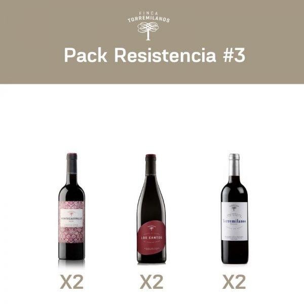 Pack Resistencia ·1 (3)