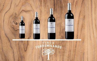 LOS DIFERENTES TAMAÑOS DE LAS BOTELLAS DE VINO