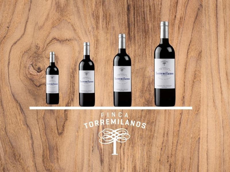 tamaño-botellas-vino